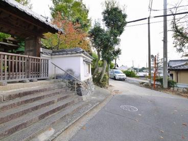 円福寺(佐紀町)の画像4