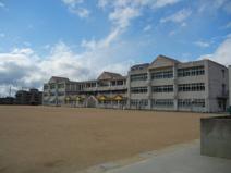 神戸市立藤原台小学校