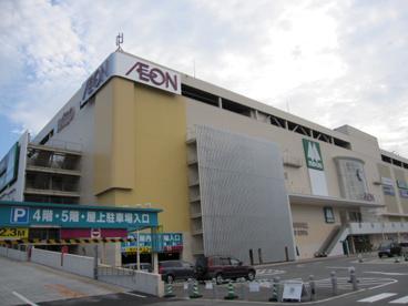 イオンモール神戸北の画像1