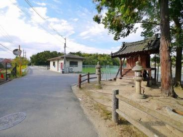 佐紀神社(末社)の画像5