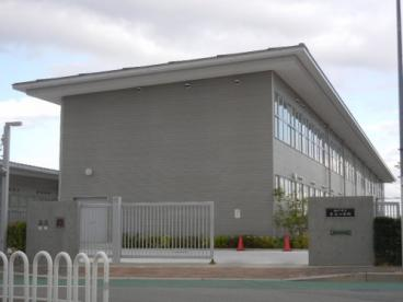 神戸市立長尾小学校の画像1