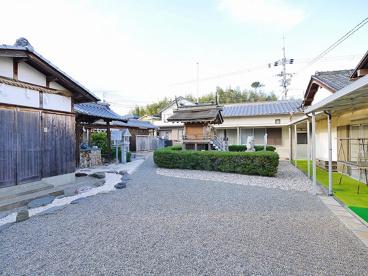 鏡玉神社(佐紀町)の画像5