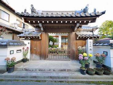 西光寺(歌姫町)の画像1