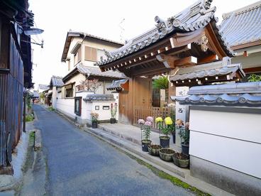 西光寺(歌姫町)の画像2