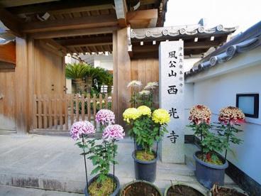 西光寺(歌姫町)の画像3