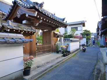 西光寺(歌姫町)の画像5