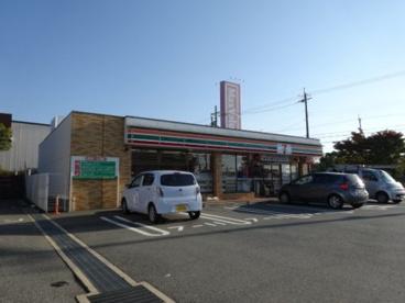 セブンイレブン 神戸西山1丁目店の画像1