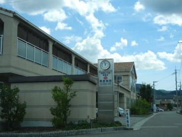 有泉病院の画像1