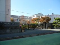 神戸市立西山小学校