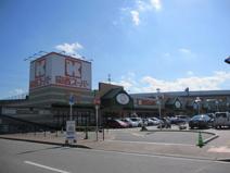 関西スーパー 八多店