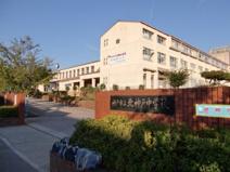 神戸市立北神戸中学校