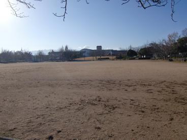 千代ケ谷公園の画像1
