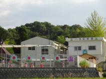 幼保連携型認定こども園八多保育園