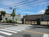 神戸市立有馬中学校