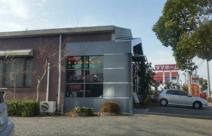 山口郵便局