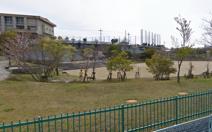 山口中央公園