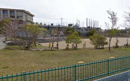 山口中央公園の画像1