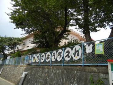 市立からと幼稚園の画像1