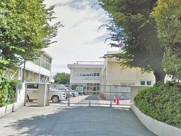 横浜市立新吉田第二小学校の画像1