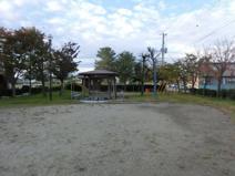 松の木2号公園