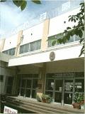 葛飾区立中青戸小学校の画像1