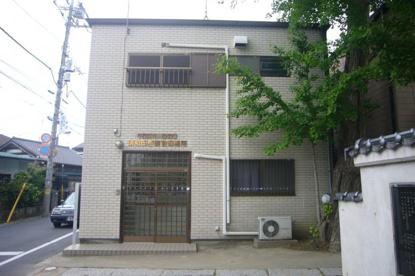 須和田警察連絡所の画像2