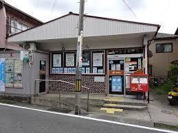 豊中春日郵便局の画像1
