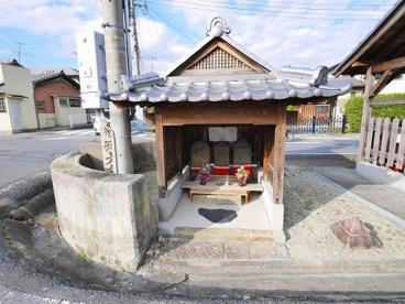 弘法井戸の画像2