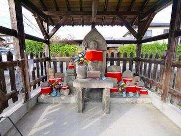 弘法井戸の画像4