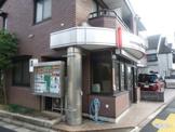高井戸警察署 西荻南交番