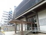 東京工芸大学 杉並アニメーションミュージアム