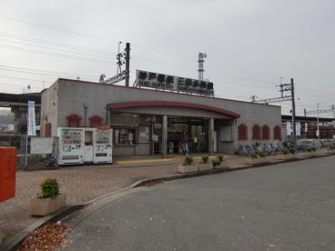 三田本町の画像1