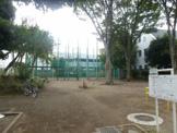 天沼西公園