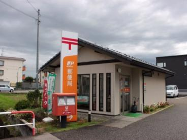 赤田簡易郵便局の画像1