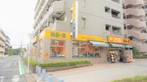 アコレ/ふじみ野駅東口店