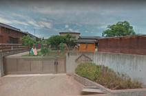 かしのき保育園