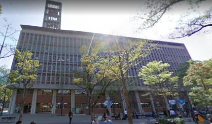 私立近畿大学 東大阪キャンパスの画像1