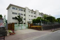 福岡市立東月隈小学校