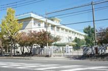 福岡市立那珂小学校