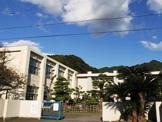 岡部小学校
