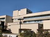 市立湖西病院