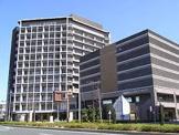 JA静岡厚生連遠州病院