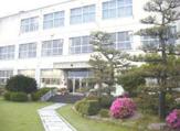 倉敷市立乙島東小学校