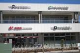 ハマミ薬局
