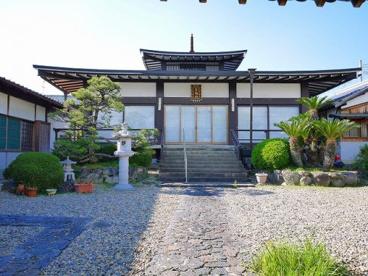 見光寺(法華寺町)の画像3