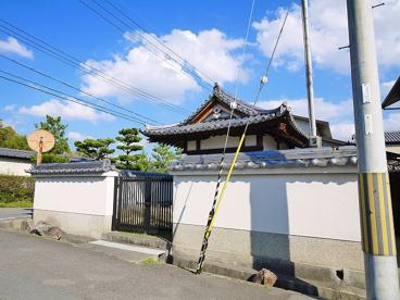 横笛地蔵菩薩堂の画像2