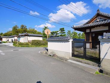 横笛地蔵菩薩堂の画像3