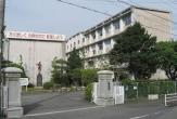静岡県立金谷高等学校