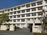 静岡県立湖西高等学校