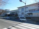 静岡県立浜名高等学校